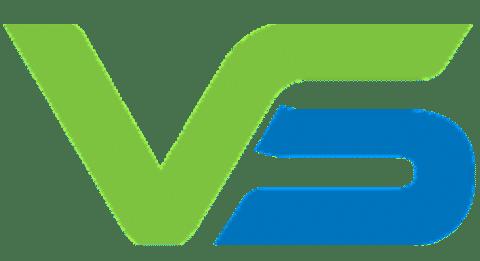 vesinh247 logo